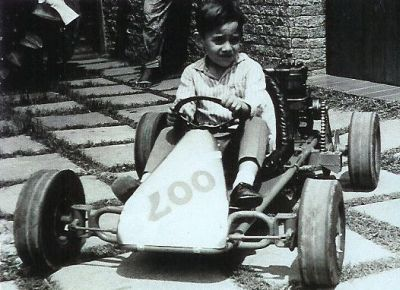 Ayrton Senna - 54º Aniversário de Ayrton SennaAyrton Senna - 54º Aniversário de Ayrton Senna
