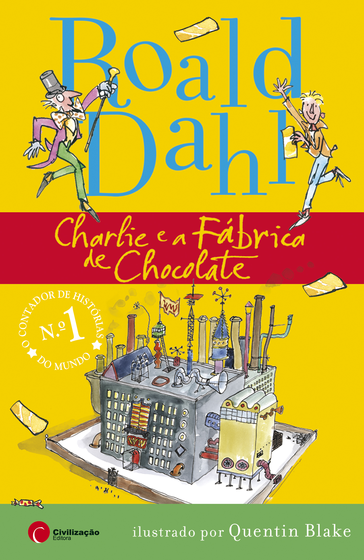 https://criacria.files.wordpress.com/2011/09/capa-charlie-e-a-fabrica-de-chocolate.jpg