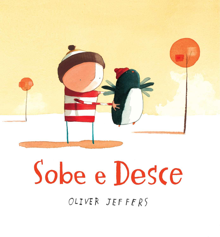 Sobe & Desce