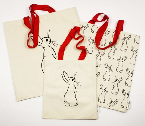 belle and boo bags