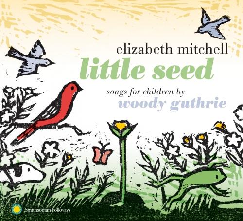 capa elizabeth mitchell little seed