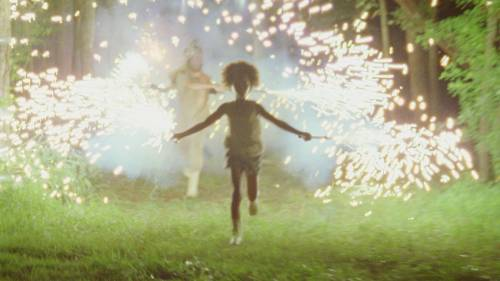 benh zeitlin beasts of the southern wild