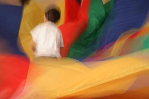 o essencial no fim do arco iris de paula c