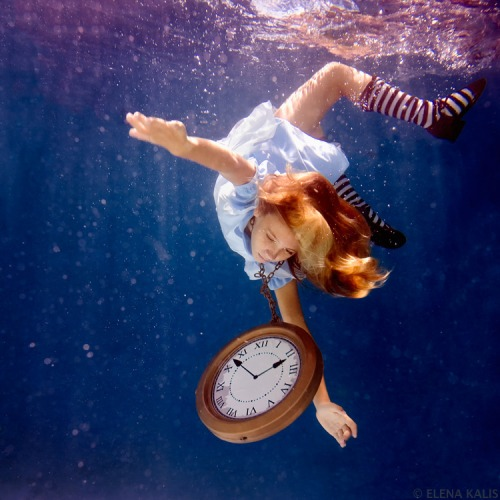 elena kalis alice in waterland 1