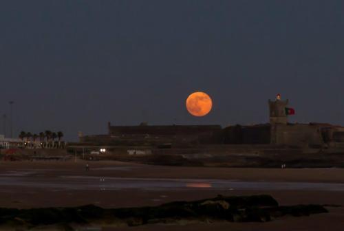o essencial lua obsessiva de carlos reis