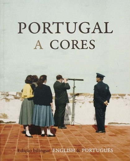 capa nuno neves portugal a cores