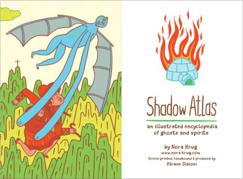 nora krug shadow atlas