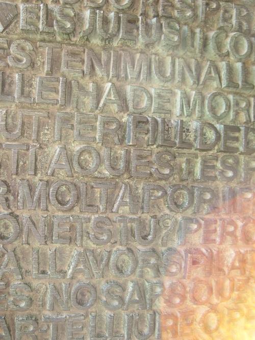 o essencial iluminacao tipografica de paula c