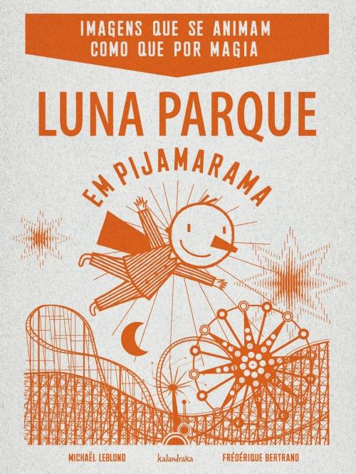 capa luna parque em pijamarama