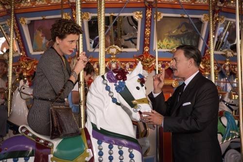 john lee hancock saving mr banks