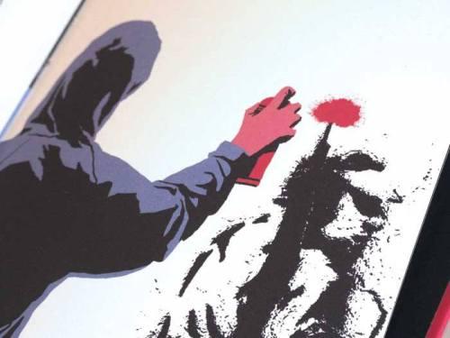 antonio jorge goncalves salgueiro maia o homem do tanque da liberdade
