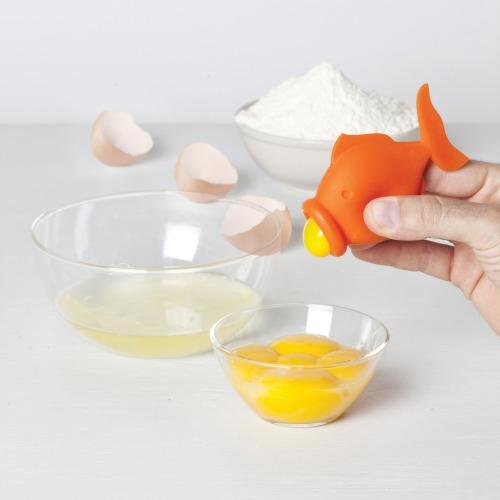 peleg design yolkfish