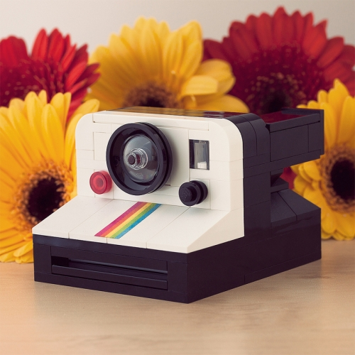 chris mcveigh mini camera instant